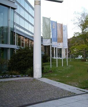 2007,4,ドイツオーストリア旅行 303