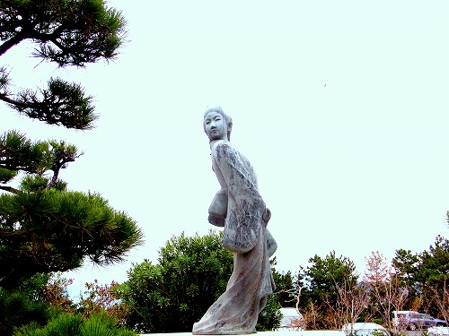2009.10.24菱川師宣鋸南町 002-1