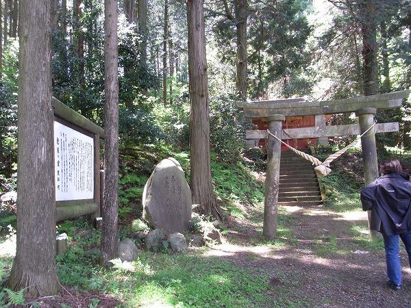 2010.5,.13大田原市黒羽玉藻神社