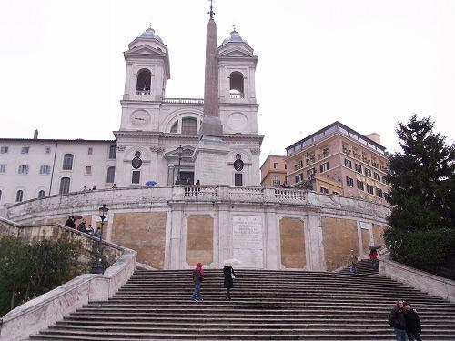 2010.2、4~12北イタリア旅行 052