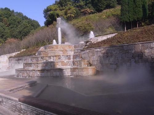 2009.10.29岐阜花フェスタ記念公園 020