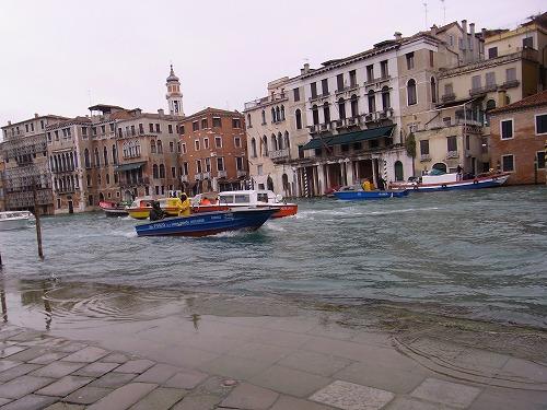 2010.2、べネツィア