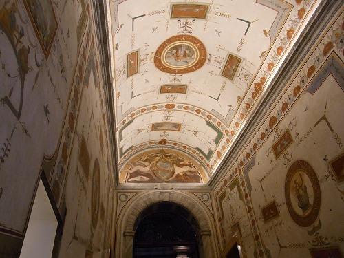 2010.2、5ヴァチカン美術館